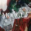 MORGUEzine