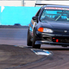 Robles Circuit Racing