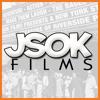 JSOK FILMS
