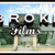 Broke Films