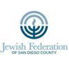 Jewish Federation San Diego