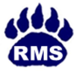 Profile picture for RMS Video