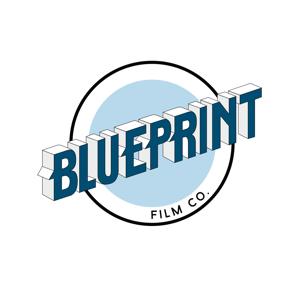 Blueprint film co on vimeo blueprint film copro malvernweather Image collections