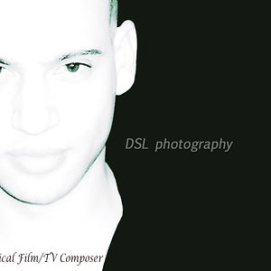 Profile picture for Saul James