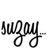 suzay