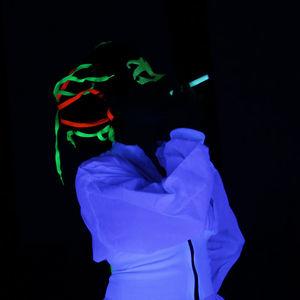 Profile picture for Chula Vjs
