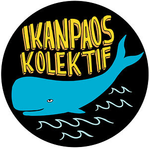 Profile picture for IkanPaos Kolektif