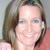 Christy Strobel