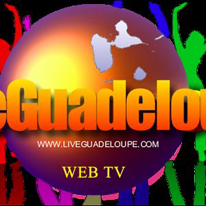 Profile picture for liveguadeloupe