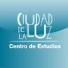 Canal de CECDL