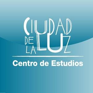 Profile picture for Canal de CECDL