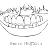 Snorri Helgason