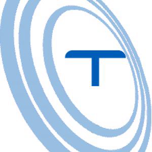 Profile picture for TESASTelekom