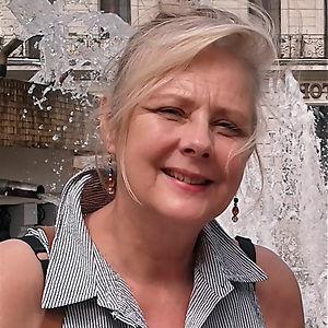 Profile picture for Alexandra Jansse - Xela Films