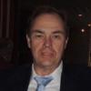 Heinz Michael Behrendt