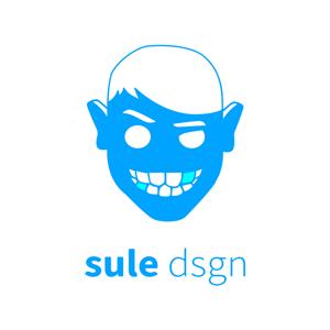 SULE DSGN on Vimeo