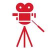 Media Production CU