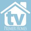 Premier Homestv