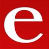 Revista Eclésia