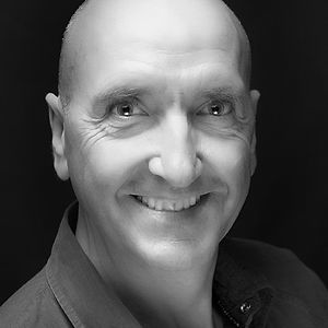 Profile picture for David Ramseyer