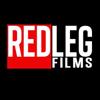 Redleg Films