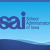 School Administrators of Iowa