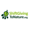 ShiftGivingToNature