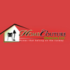 Home Couture Designs LLC