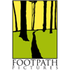 Footpath Pictures