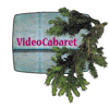VideoCabaret