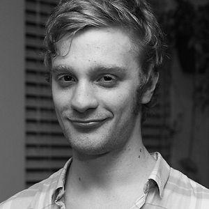 Profile picture for John Mattia