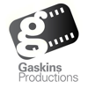 Gaskins Productions