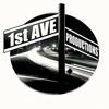 1ST AVE PRODUCTIONS