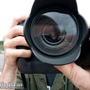 Profile picture for David Hintze