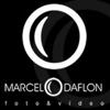 MARCELO DAFLON