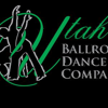 Utah Ballroom Dance Company