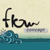Flow Concept