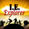 Inland Empire Explorer