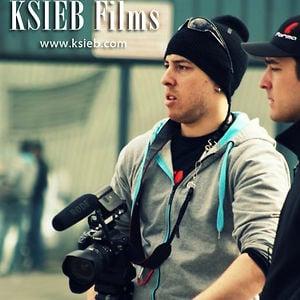 Profile picture for KSIEB