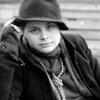 Olga Komarevtseva