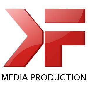 Kf Studio