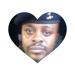 Savious Chikwanda