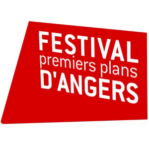 Profile picture for Premiers Plans