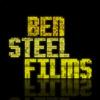 Ben Steel Films