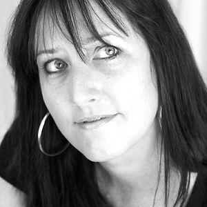 Profile picture for Dominique Falla