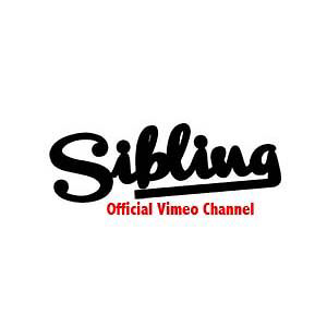 Profile picture for Sibling Skateboards
