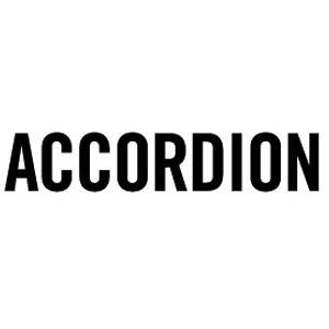 Profile picture for Accordion Films