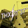 THX1137