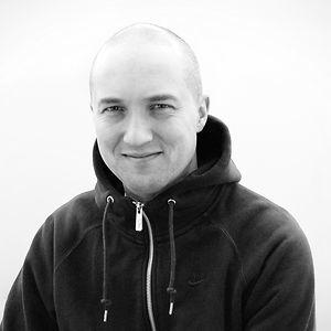 Profile picture for Alan Buchanan