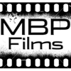 MBP Films